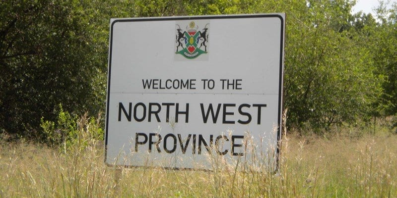 North West municipal recovery progressing well – Government