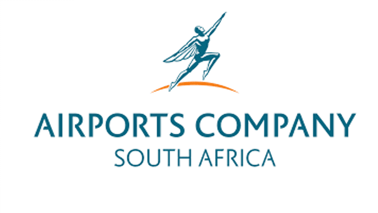 ACSA suspends evaluation of retail tenders | Infrastructure news
