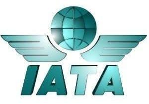 IATA July 2015