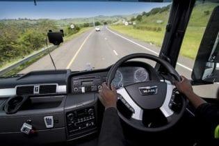 driver recruitment