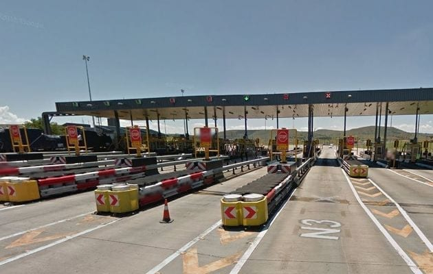 New Sanral toll tariffs to take effect from March 1