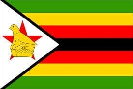 Zimbabwe introduces new import and export licences