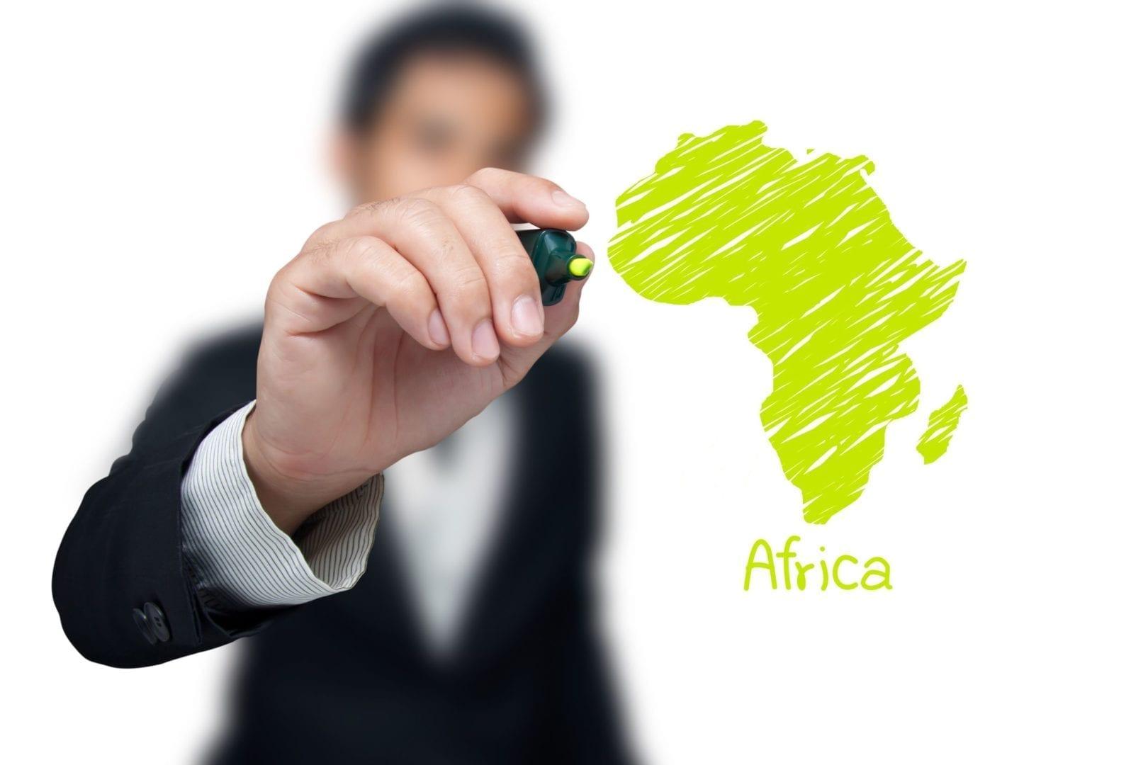 PwC SDGs analysis: Businesses remain on starting blocks for integration and progress