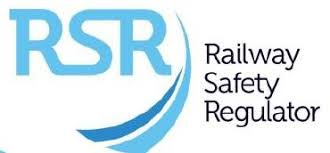 RSR issues PRASA a temporary safety permit