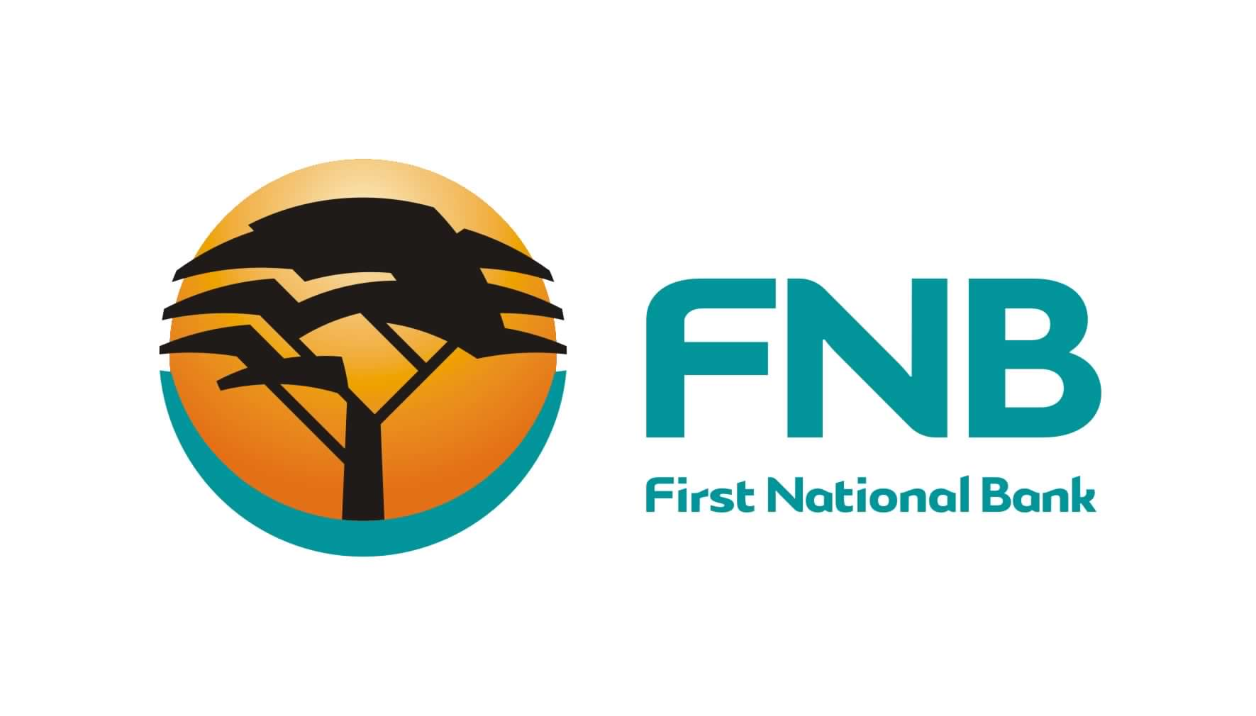 Accelerating the next phase of navigation from FNB