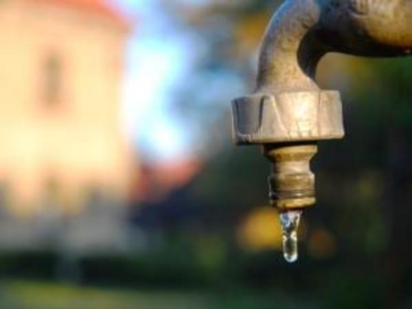 Mpumalanga residents urged to intensify water saving efforts
