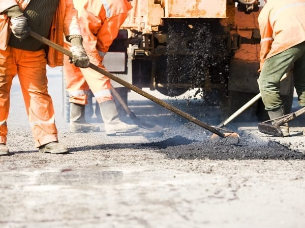 SA to collaborate with Nigeria on road infrastructure
