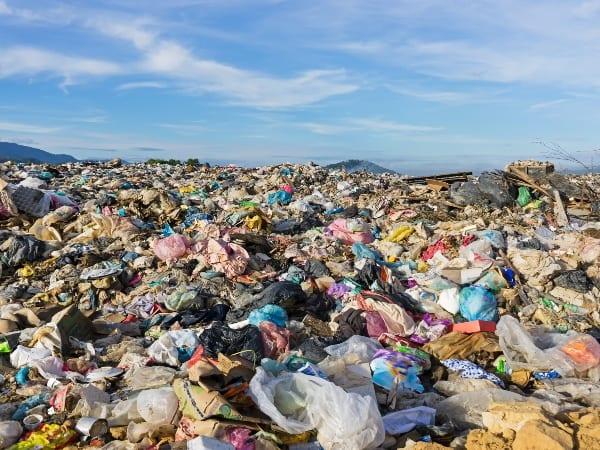Plastic alternatives may worsen marine pollution – experts