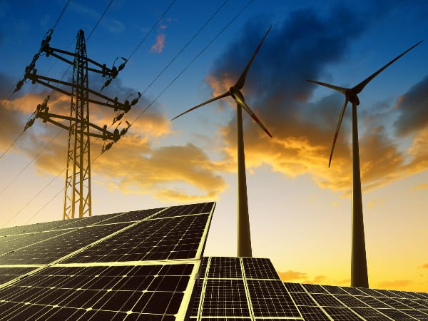 Can South Africa's renewable industry recover from COVID-19?