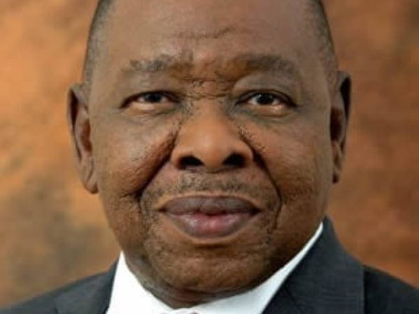 Minister Nzimande places  CETA under administration