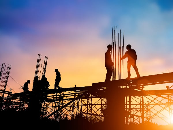Empowering SMMEs in construction is a win-win situation