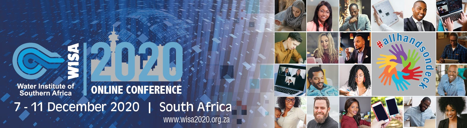 WISA 2020 – last chance for early bird registrations