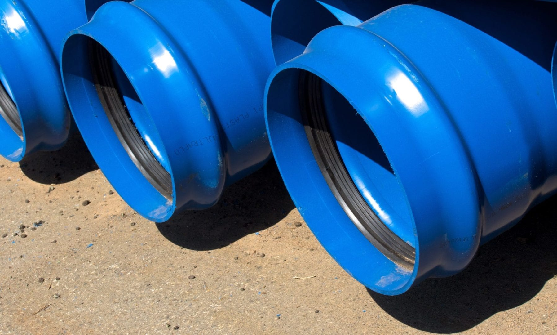 SAPPMA conducts survey into SA pipe market