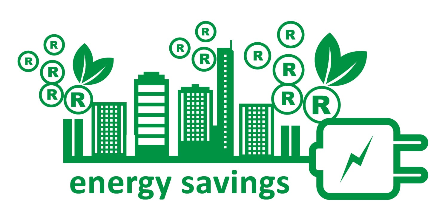 SA receives World Bank support to stimulate demand-side energy efficiency market