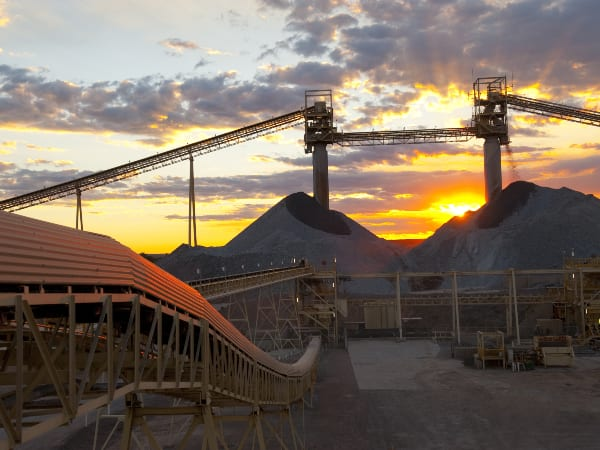 How Africa can get more from its minerals