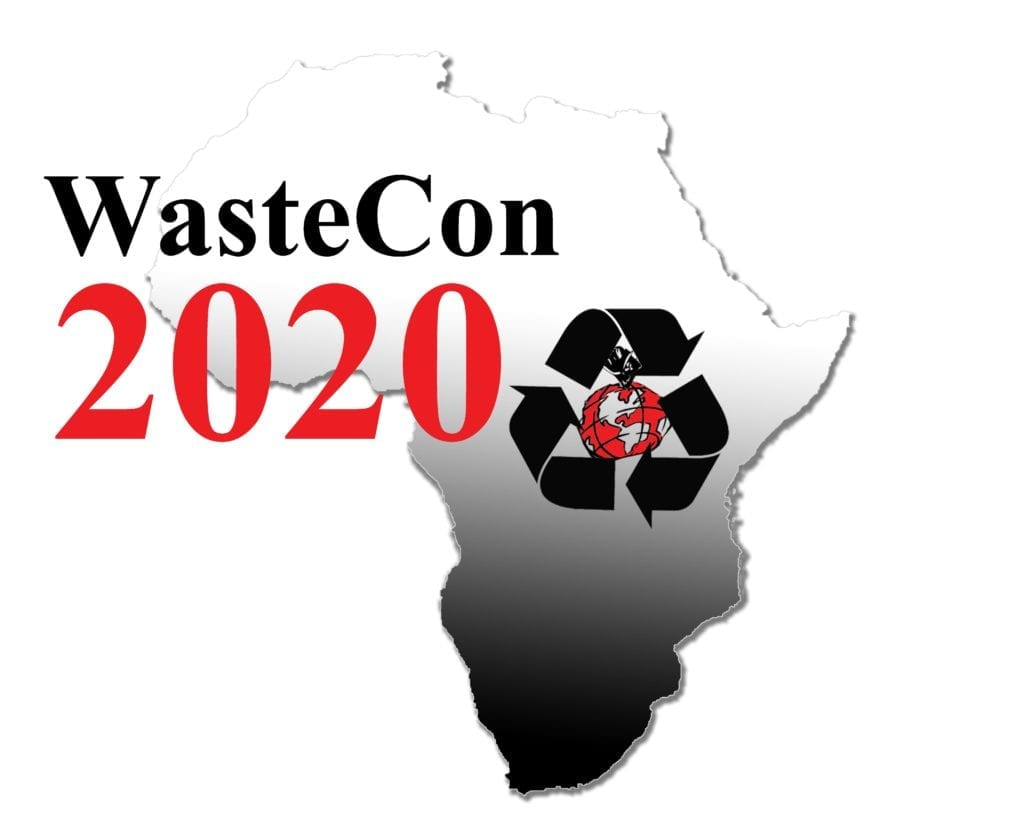 IWMSA has made the decision to call off WasteCon