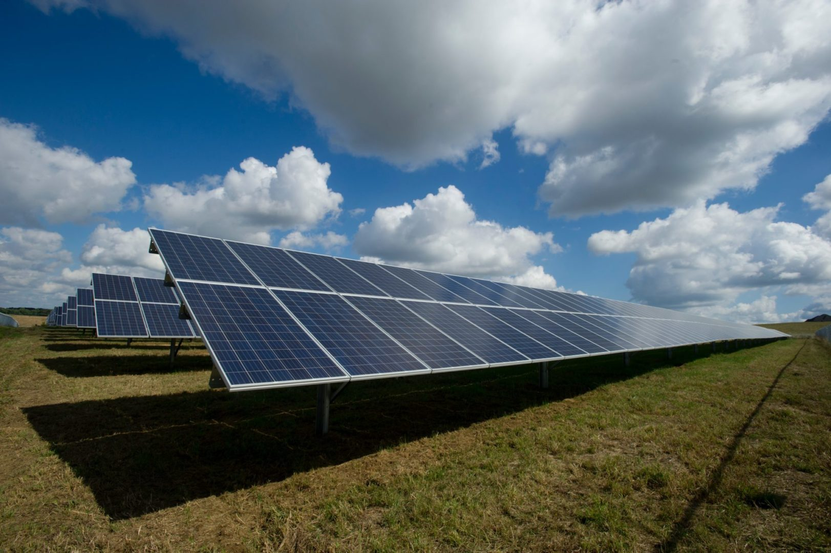New energy amendments open up new markets for independent power producers